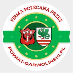powiat Garwolinski
